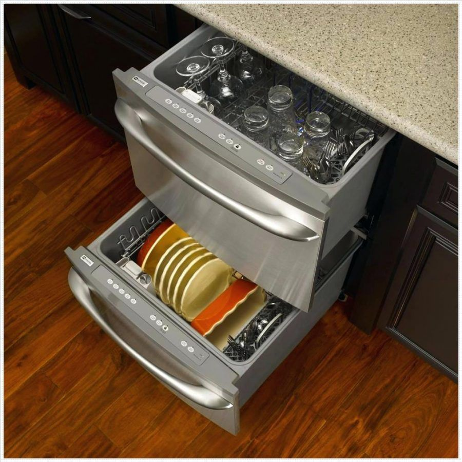 appliance stainless sunstonemetalproducts cabinets steel storage dishwasher style com drawer