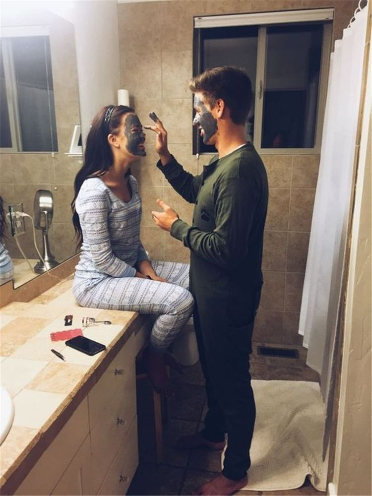 Cute And Sweet Relationship Goal All Couples Should Aspire To Relationship Lovely Couple Relations Cute Couples Cute Couple Pictures Cute Relationship Goals