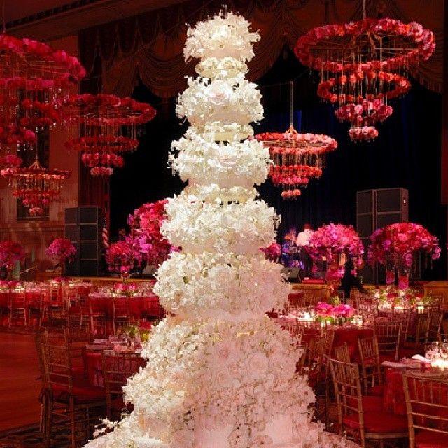 Amazing-Wedding-Cakes-23.jpg 640×640 piksel