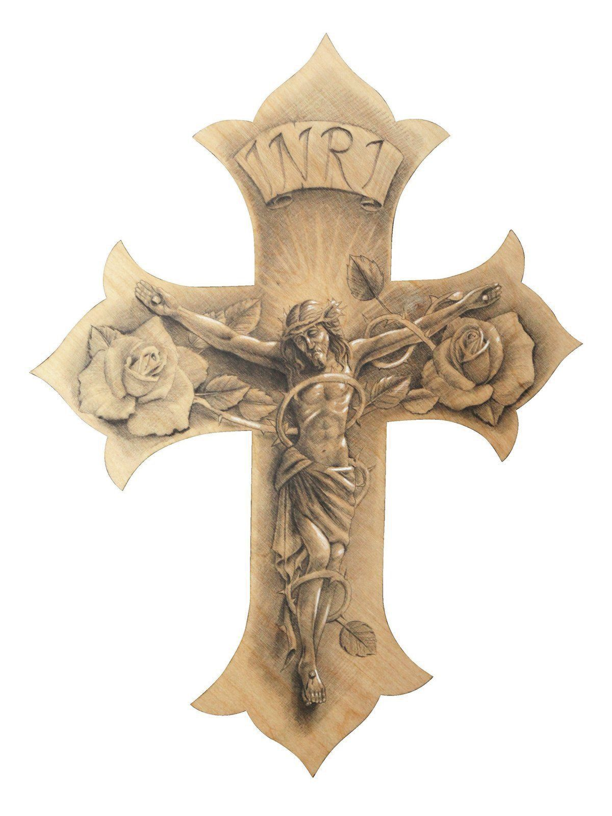 Wooden Cross  Google Search