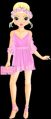 topmodel  topmodel models designer kleider