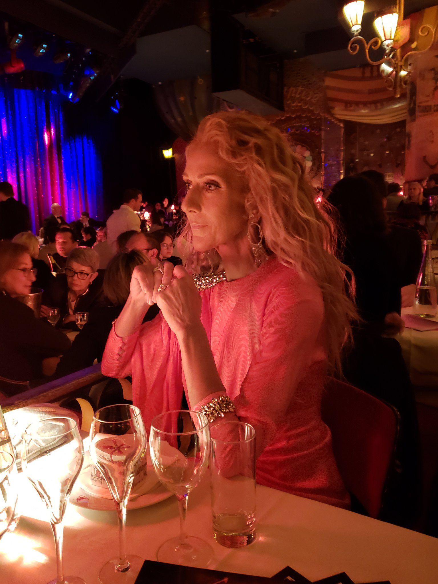 Pin By Nikki Denney On Celine Dion Celine Dion Celine Celebrities