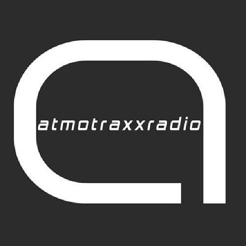http://radio.atmotraxx.de #music #genre #song... | one Art | with Love | you have the Groove