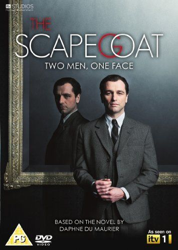 What To Watch On Netflix Instant Edition 19 British Movies Scapegoat Excellent Movies