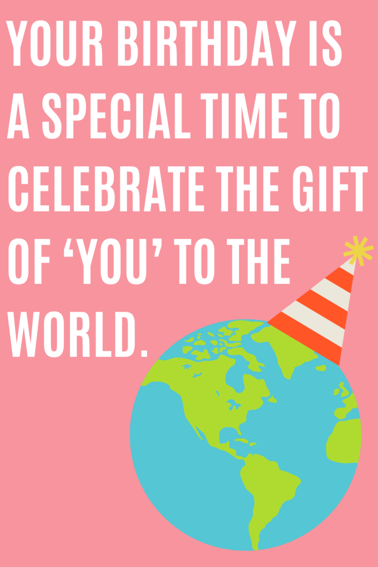 The Happiest 17th Birthday Quotes Darling Quote 17th Birthday Quotes Birthday Quotes Happy Birthday Mom Quotes