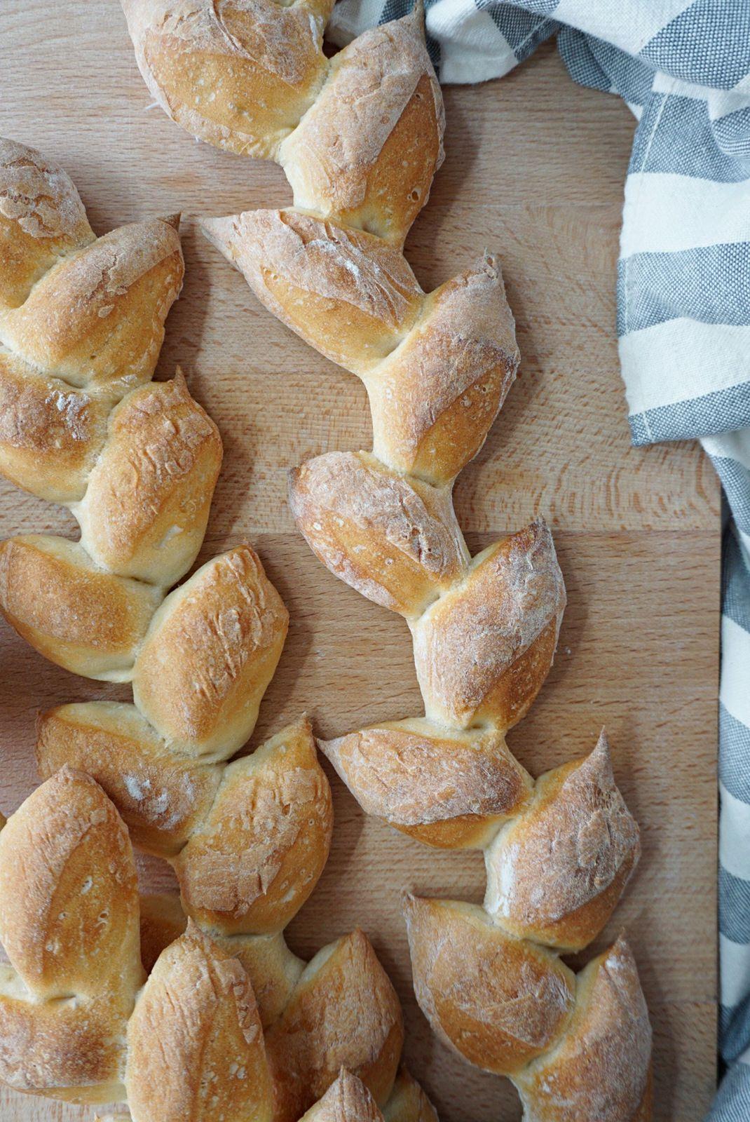 100 Fantastique Conseils Baguette D Angle Cuisine