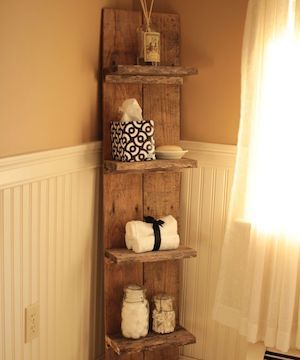 Photo of 120 Cheap and Easy Rustic DIY Home Decor