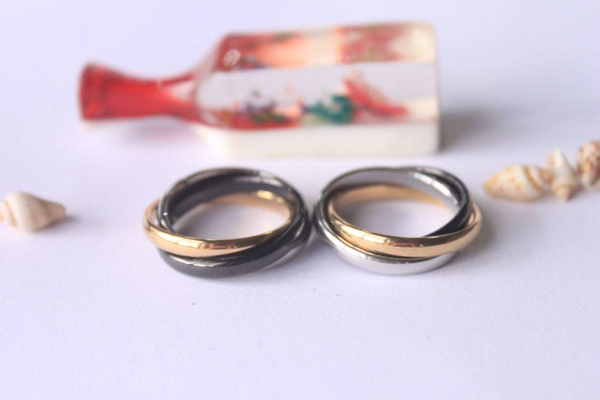 Cincin Terbaru Cincin Tunangan Terbaru Cincin Emas Terbaru Cincin Pasangan Terbaru Cincin Nikah Emas Model Terbaru Harga Ci Cincin Cincin Kawin Perkawinan