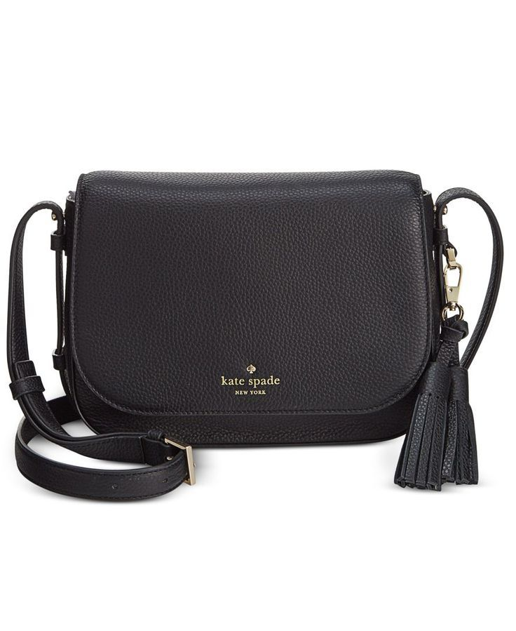 Kate Spade New York Orchard Street Penelope Crossbody Leather Bags For Side Shoulder Women On Ad