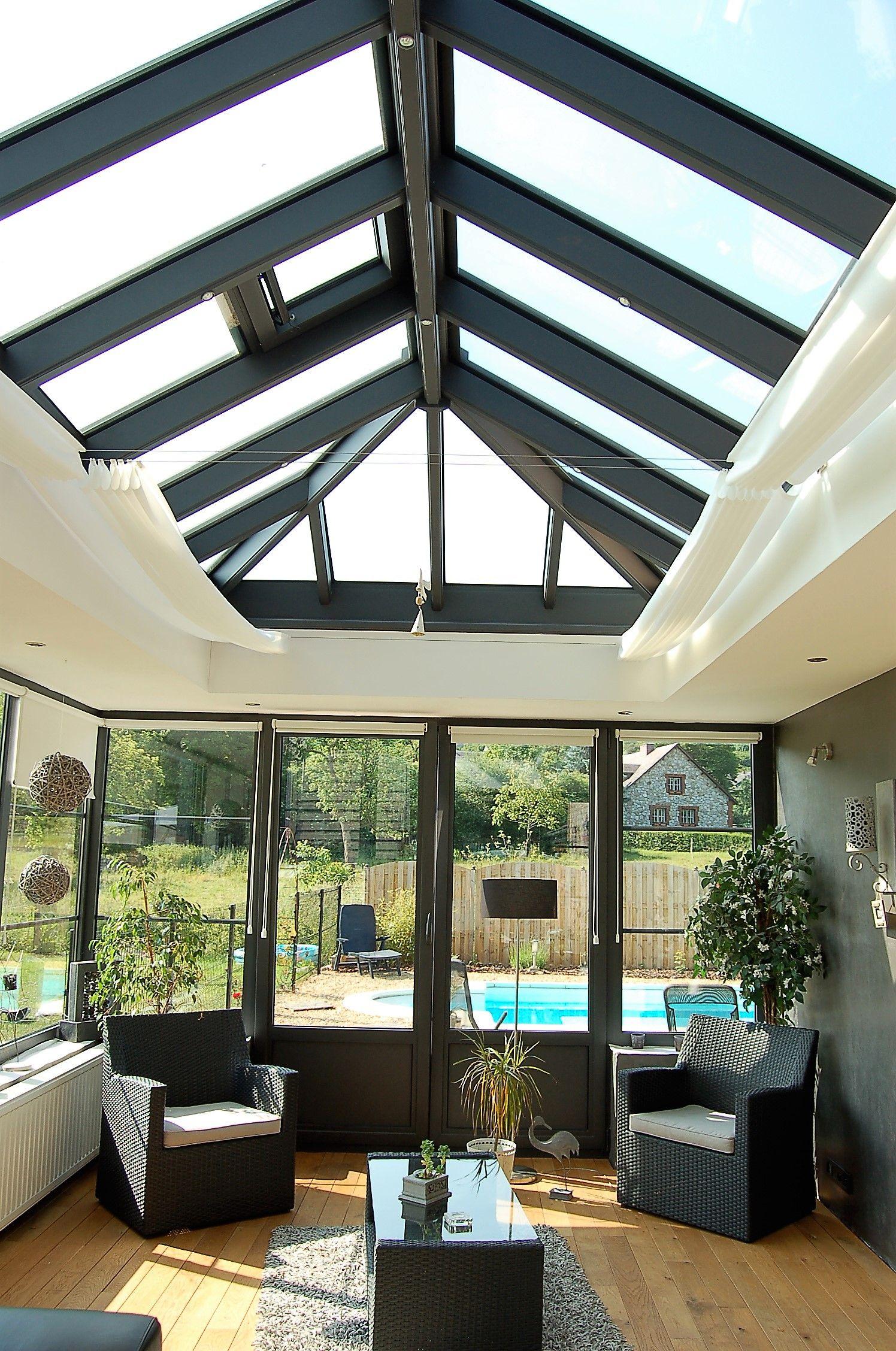 Luminaire Pour Veranda. suspension luminaire veranda. luminaire int rieur veranda. clairage int ...