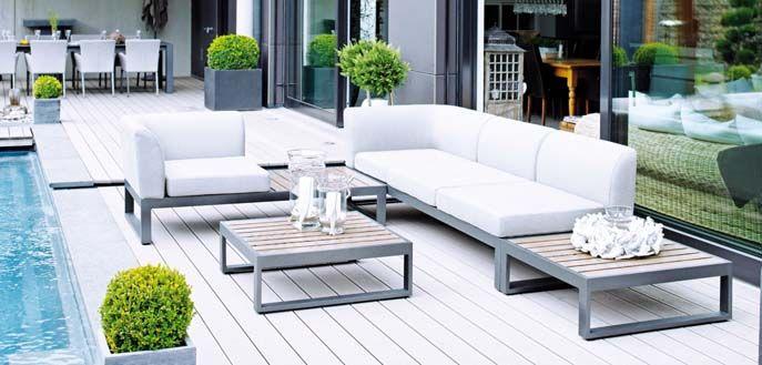 Stern Loungemobel Stern Gartenmobel Hersteller A Z Aussenmobel Lounge Mobel Gartenmobel Sets