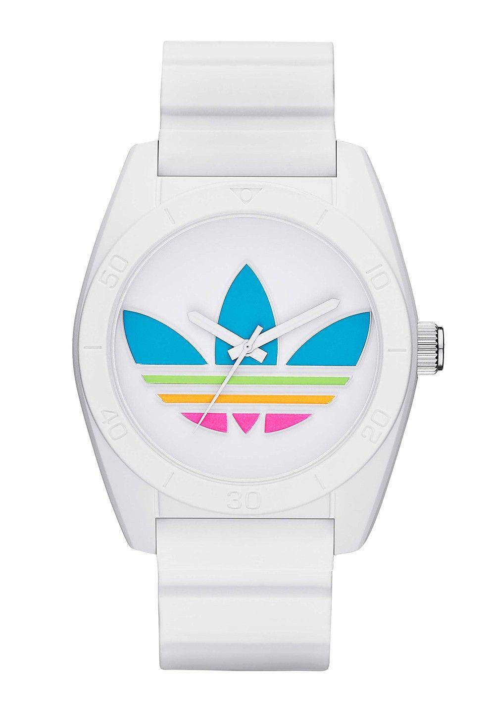 ae6777a41f91 clipsuper.com Relojes Adidas Para Mujer