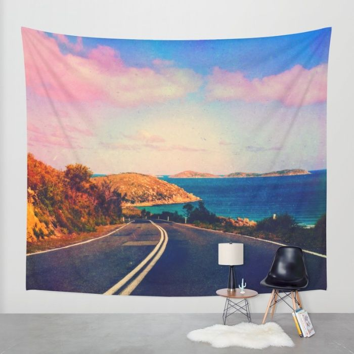 Buy Hang It Up. Wall Tapestry by Daniel Montero. Worldwide shipping available at Society6.com. Just one of millions of high quality products available.