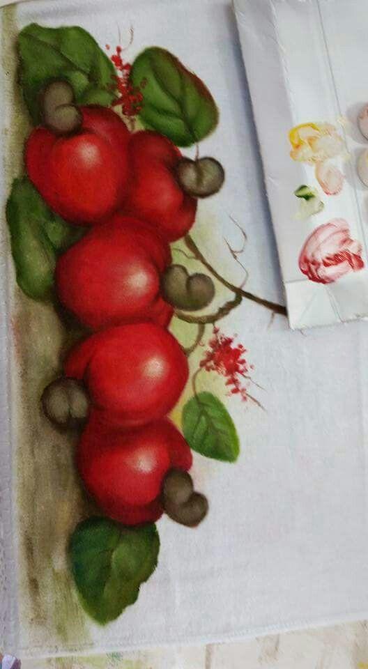 Pin de Luz Elena Rivillas Cifuentes en pintura varios | Pinterest ...
