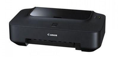 Cara Mengisi Tinta Printer Canon iP 2770