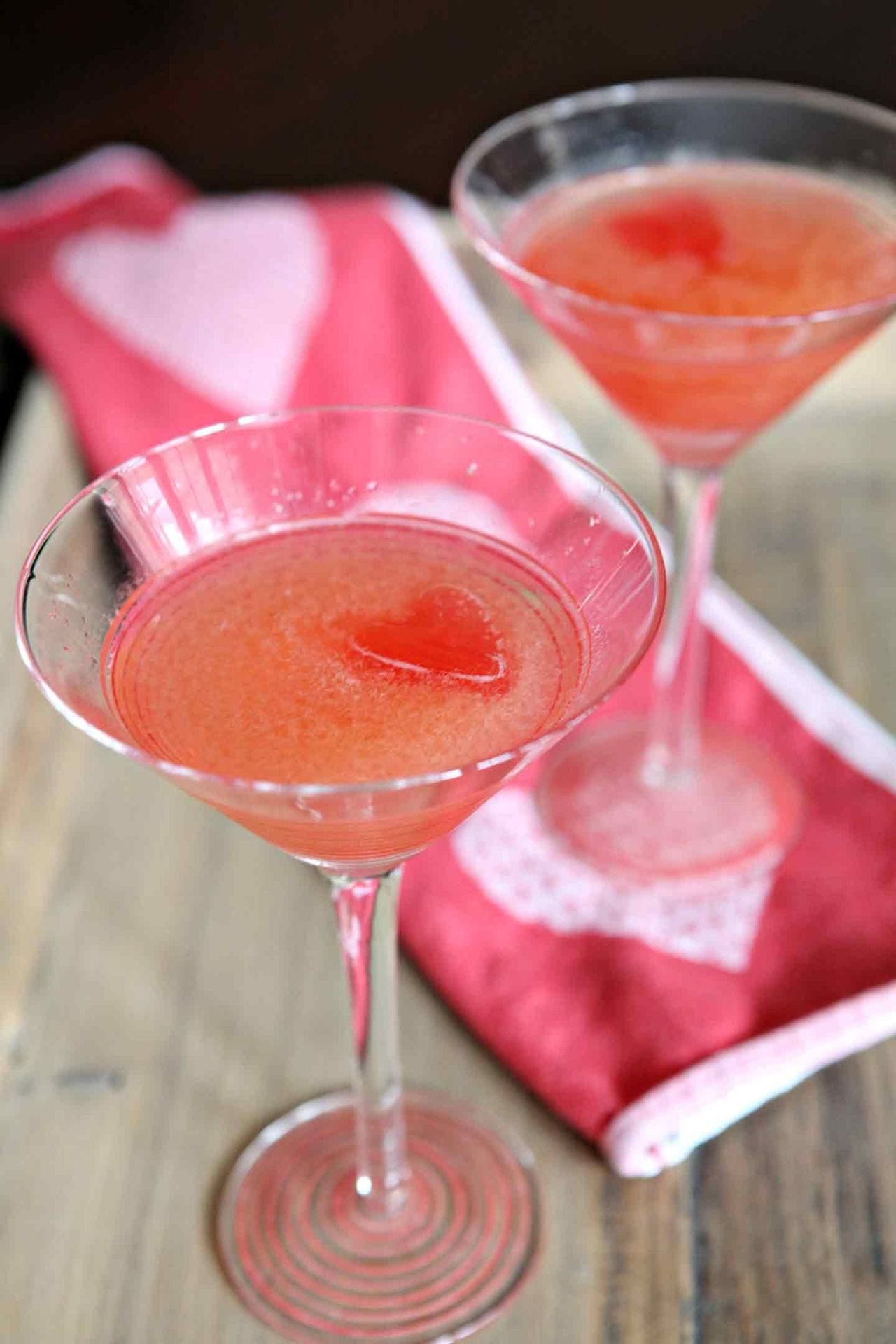 The Cocktail Chronicles Cosmopolitan Recipe Cosmopolitan Recipe Entertaining Recipes Cocktails