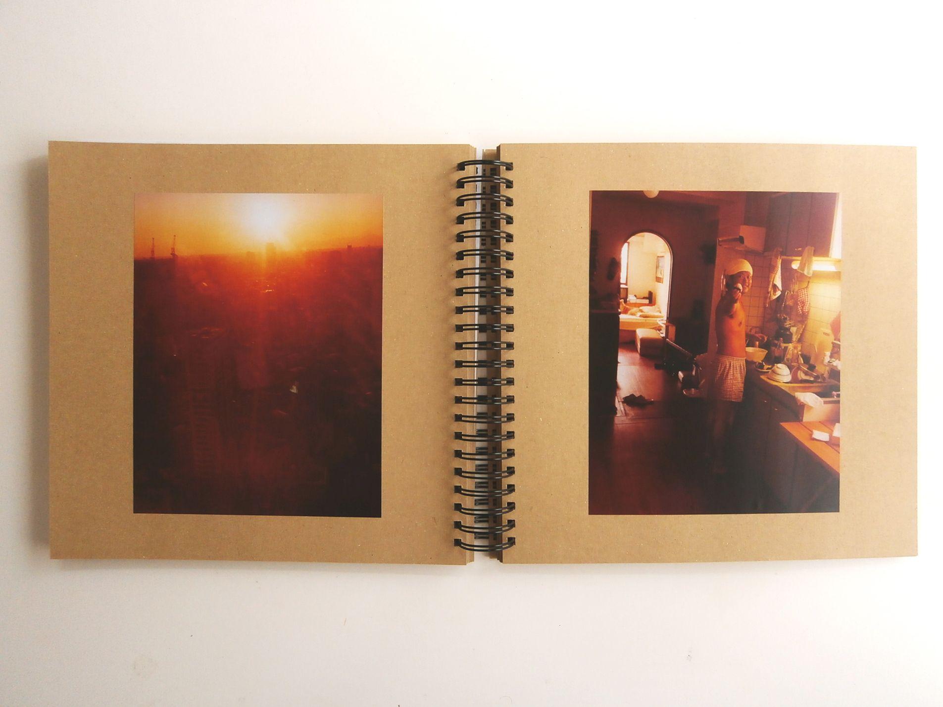 Dildo e Bible di Momo Okabe L'intima ricerca di identità come forma d'arte. http://www.organiconcrete.com/2015/04/21/dildo-e-bible-di-momo-okabe/