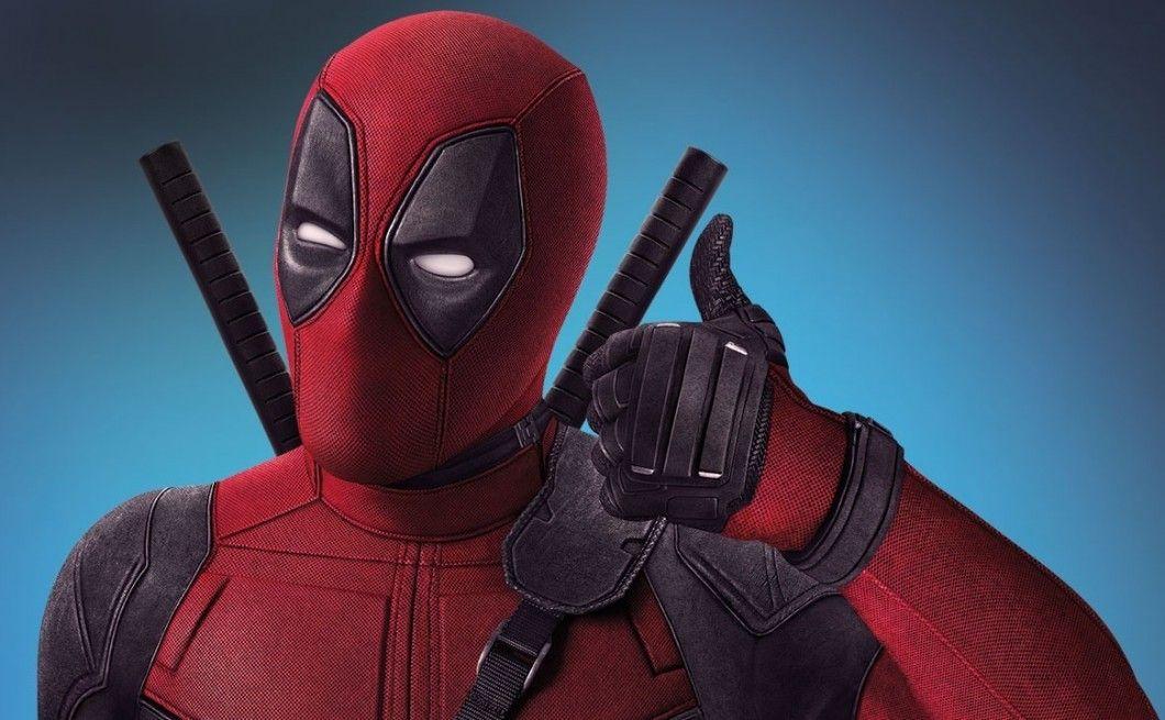 DE TUDO UM POUCO!!: Fox Anuncia Datas de Estreias de Filmes para 2018!...