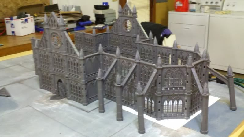 Pin by Theodora Pounds on woodworking ideas | Warhammer