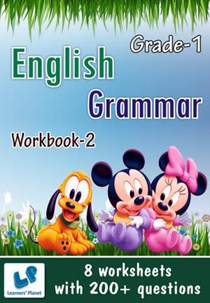 GRADE-1-OLYMPIAD-ENGLISH-GRAMMAR-WORKBOOK-1 This workbook contains ...