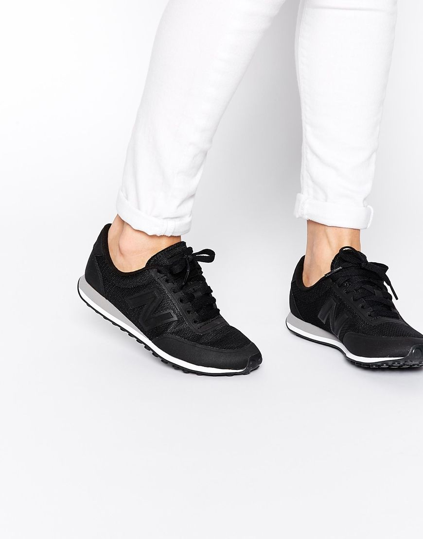 ASOS | Online shopping for the Latest Clothes & Fashion. New Balance ...