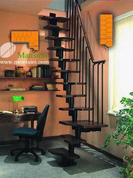 Aliexpress.com : Buy DIY Steel Stairs ( Steel Wood Staircase) Mini Stairs (