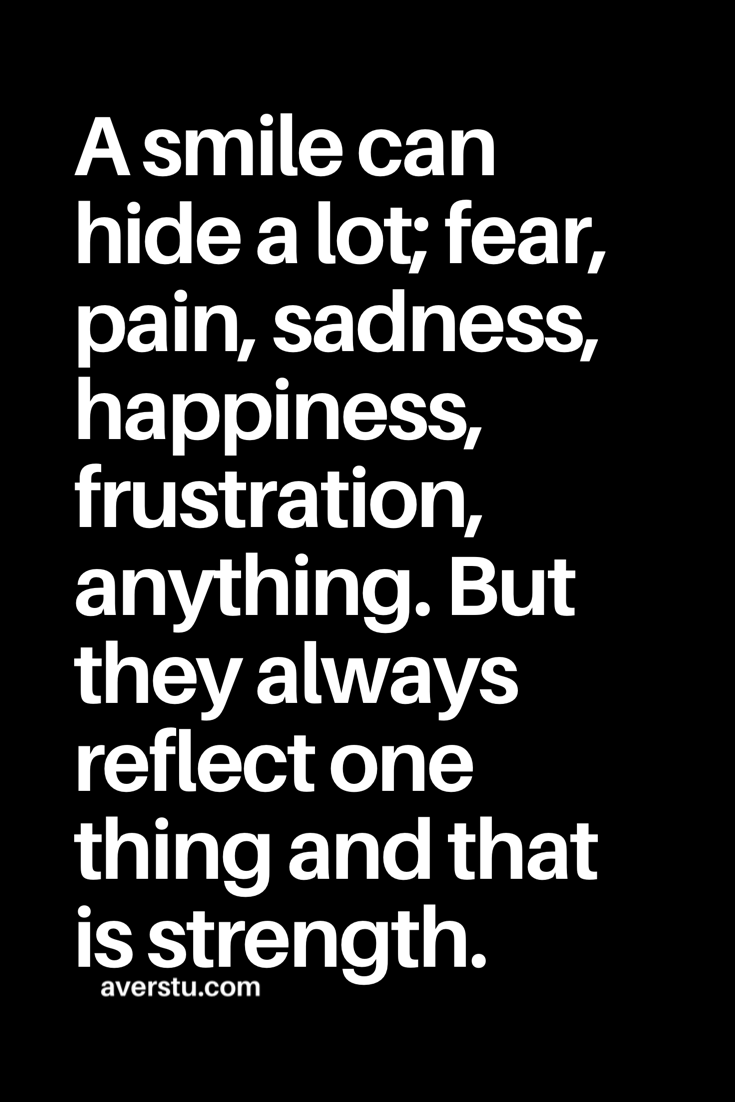 77 Hopeful Quotes That Will Keep You Going Part 1 The Ultimate Inspirational Life Quotes Hope Quotes Hiding Quotes Positive Quotes For Life