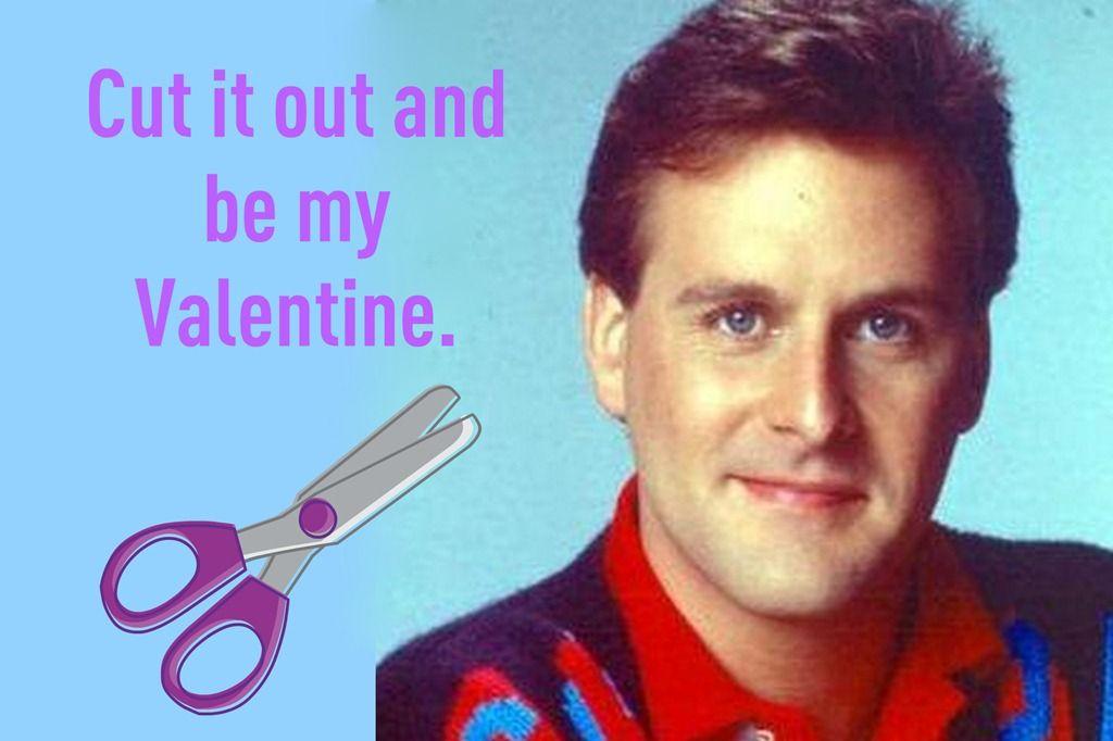 Pin On Valentine S
