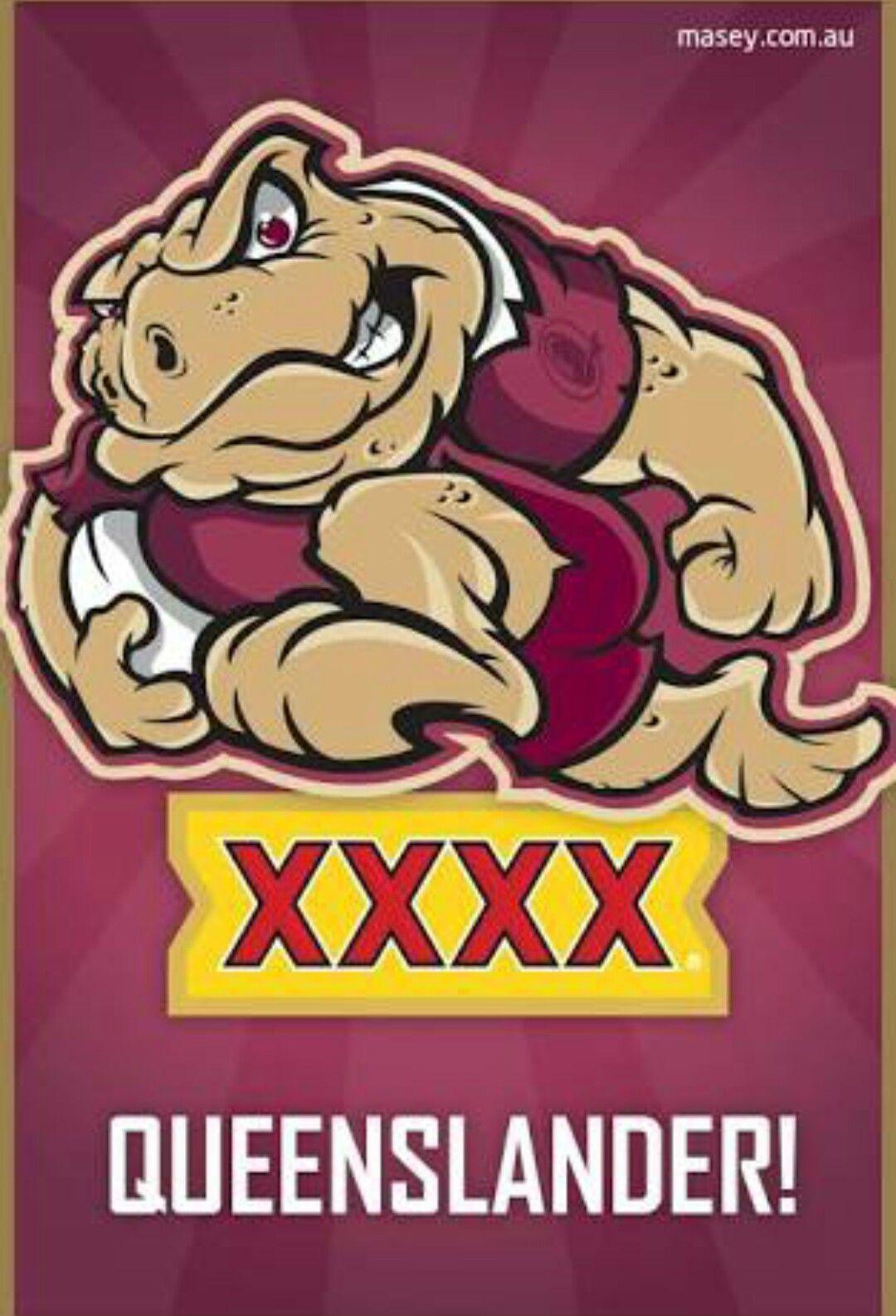 Rugby logo image by Zoe on DLQ Go Go go go go go go go