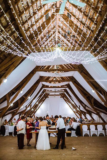 Hochzeitsfotograf Berlin Hochzeitsfotograf Hochzeit Hochzeitslocation