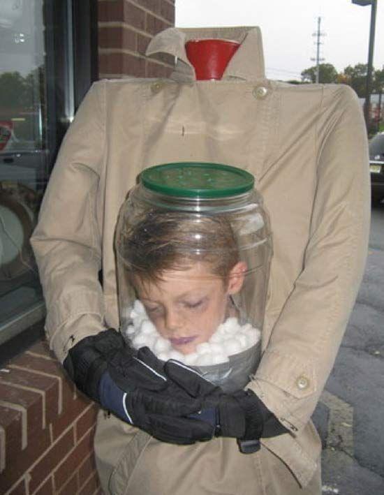 31 Of The Best Kids Halloween Costumes