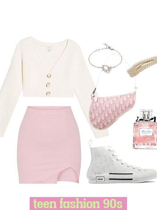 Dior Bb Outfit Shoplook Streetstyle Street Fashion Set Outfit Ideas