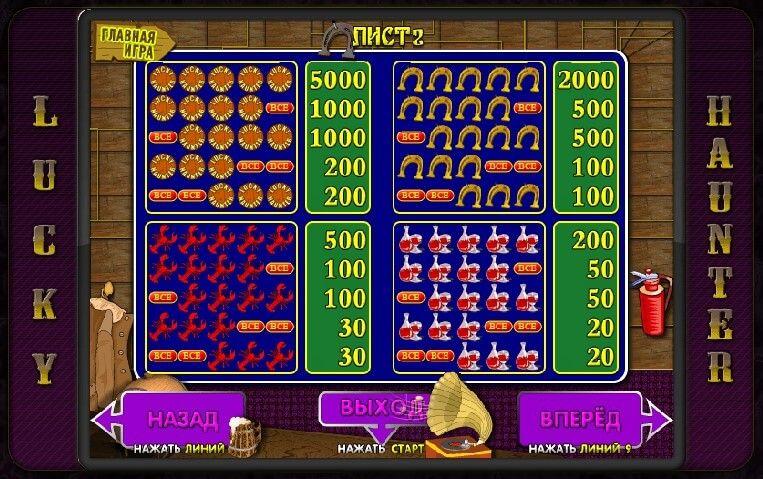 Игровые автоматы играть бесплатно пробки играть в игровые аппараты бесплатно в онлайн казино