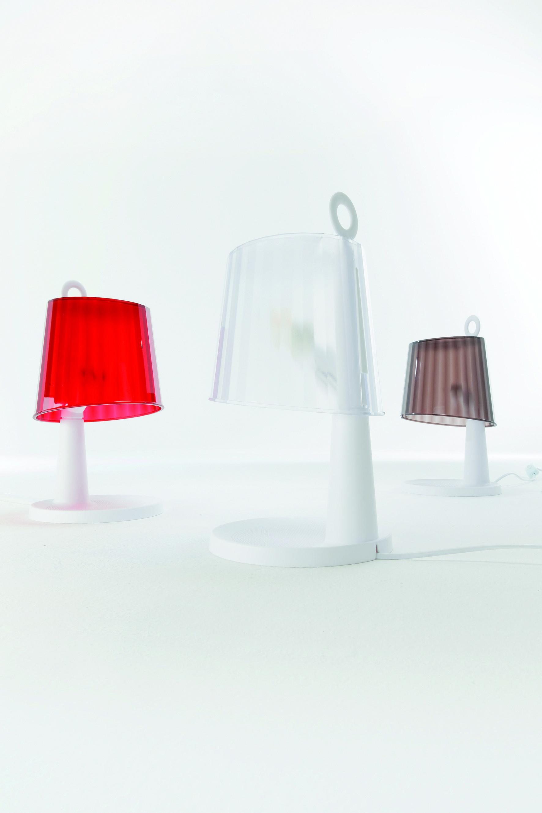 Carrefour objets objet deco decoration lampes lampe lumiere