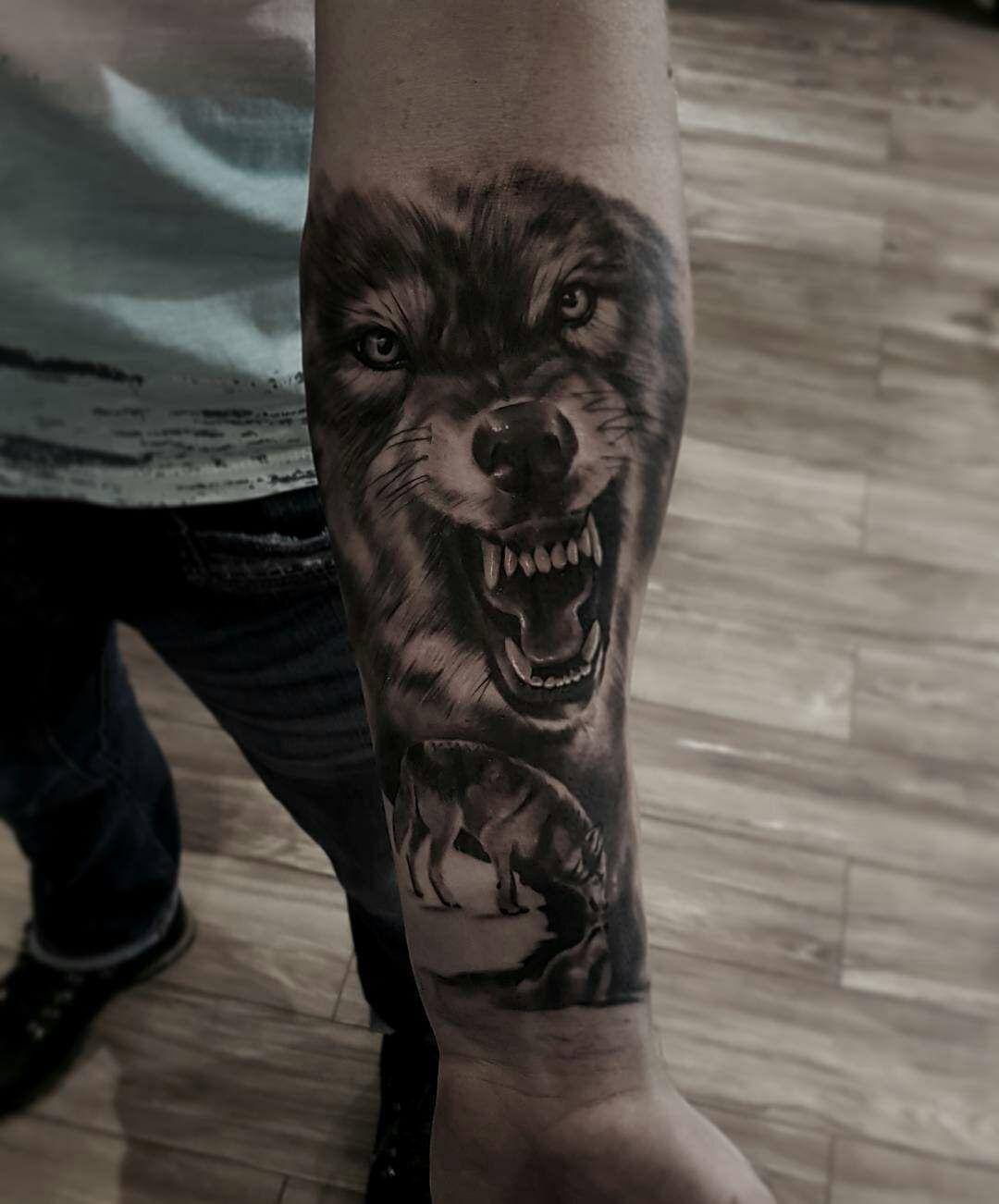 Pin De Norma Guzman En Tatuajes Pinterest Tatuagem Tatuagem