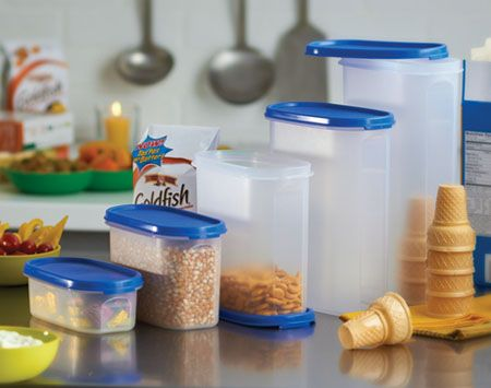 pin by debbie rothar on tupperware tupperware tupperware organizing party guests on kitchen organization tupperware id=52456