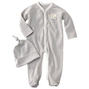 Burts Bees Baby Clothes Adorable We've Got The Buzz On A Sweet New Lineburt's Bees  Organic Baby Design Ideas
