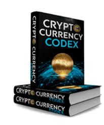 Which is a valuable cryptocurrency