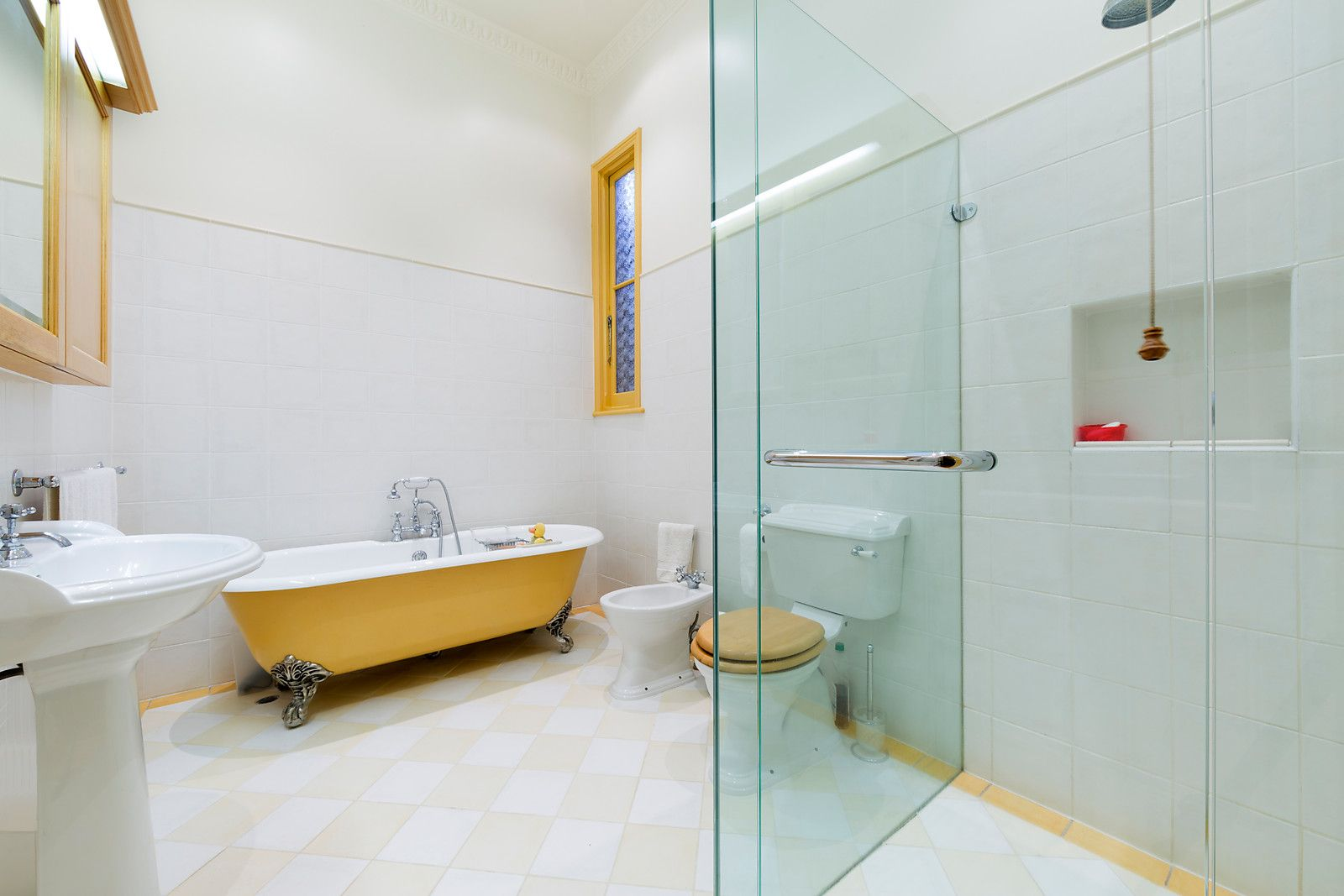973-975 Rathdowne Street, Carlton North VIC 3054 - House For Sale - 2012431524