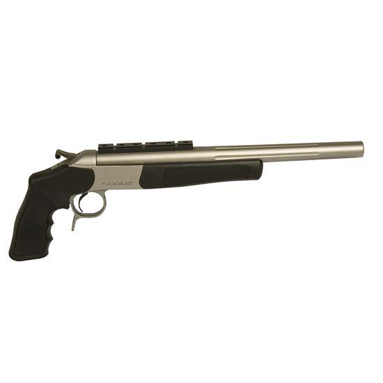 Freedom First Outfitters Cva Scout V2 44 Magnum 14 Barrel Single Shot Hand Guns 44 Magnum Guns
