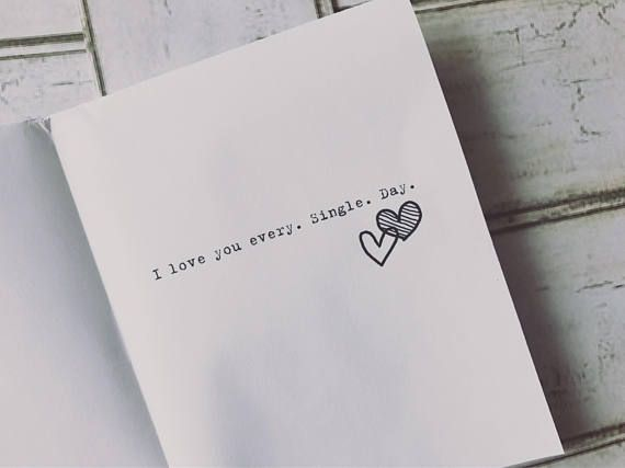 Instant screw valentines day i love you every day anniversary love instant screw valentines day i love you every day anniversary love funny adult crude blank digital download foldable greeting card m4hsunfo