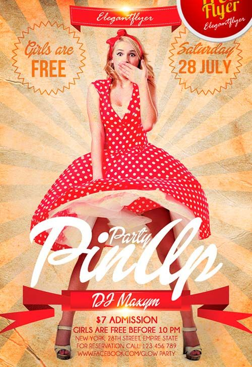 Pin by SABUHOO on Design Graphic  Free psd flyer