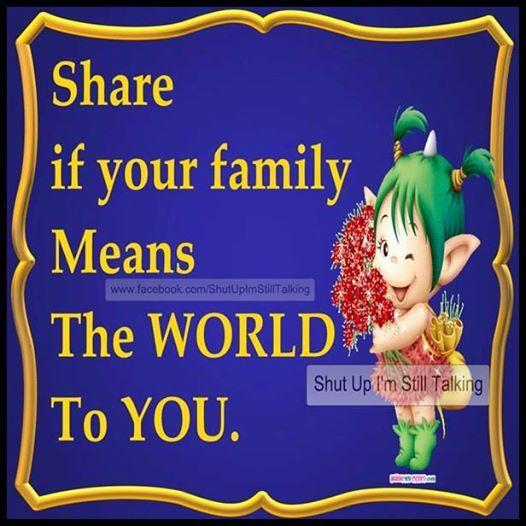 Dave's Words of Wisdom Facebook | ... wisdomtoinspirethesoul.com (Y)www.daves-words-of-wisdom.blogspot.com