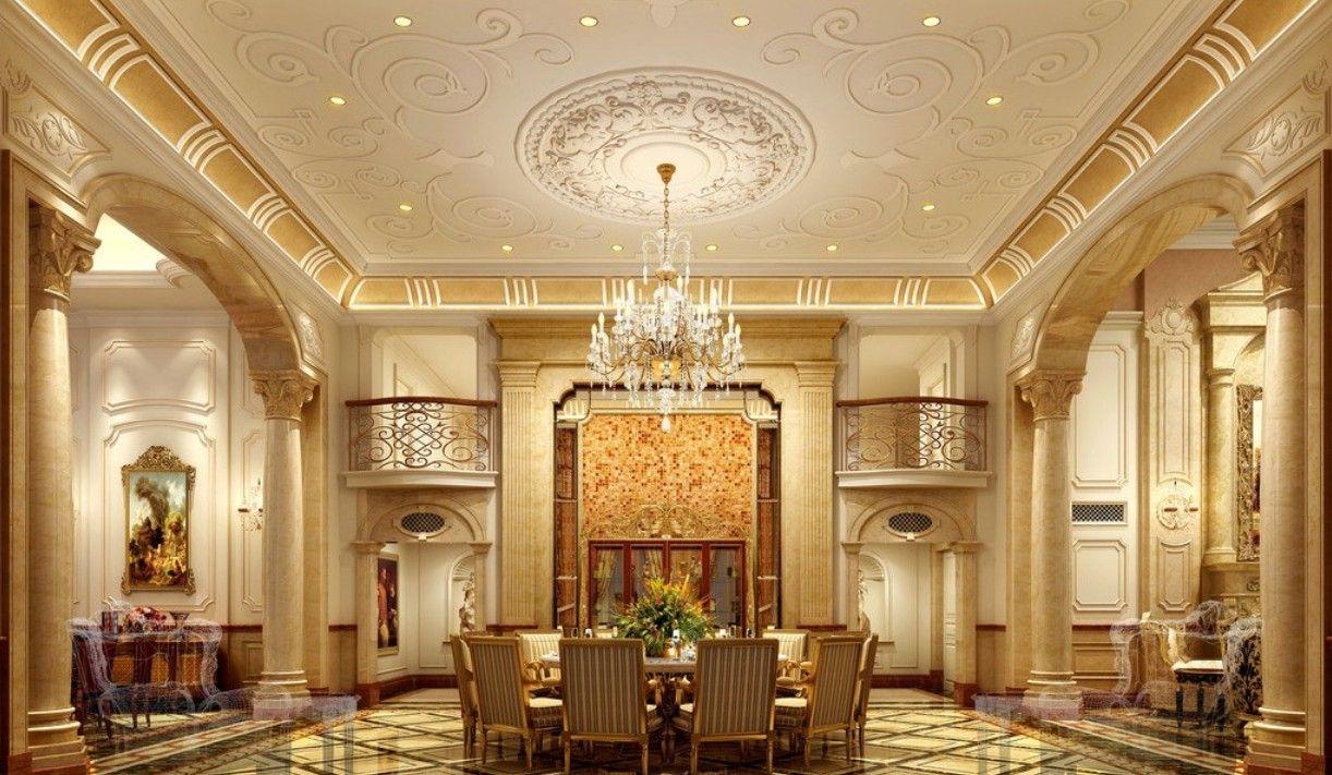 Luxury Interiors 8facf1cb2161b34de96381f39fe3a67c (image jpeg, 736 × 552 pixels