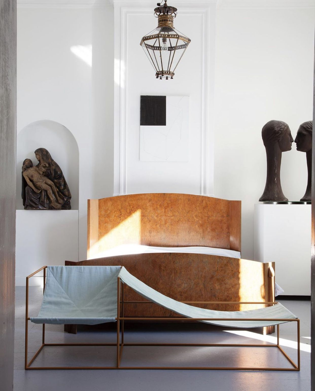 Wohndesign Unterreut 7: Daily Design Inspo At Best Interior Designers Blog