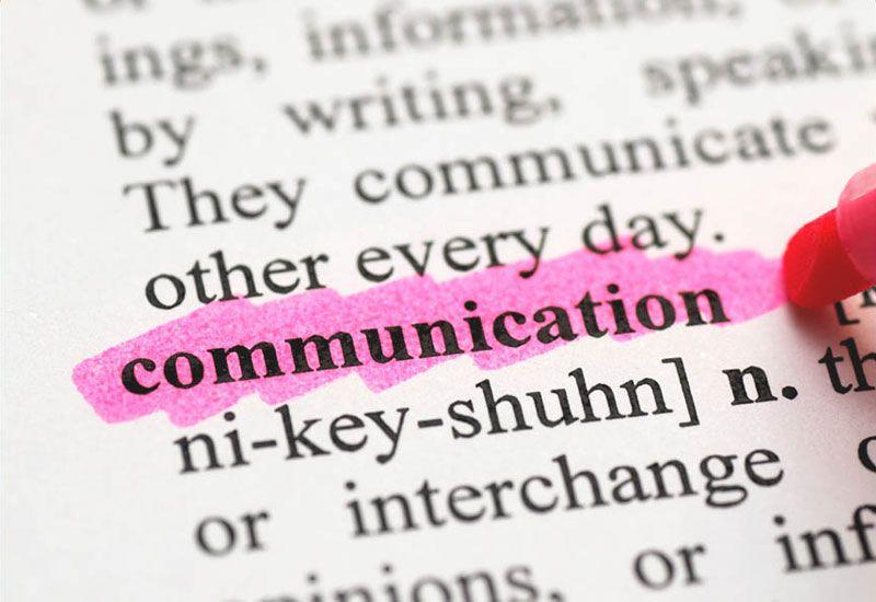 Fusion Associates\u0027 Communication Skills Workshop helps employees - list of communication skills for resume