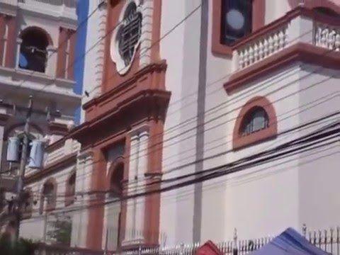 Catedral de San Pedro Sula, Honduras #sanpedrosula Catedral de San Pedro Sula, Honduras #sanpedrosula Catedral de San Pedro Sula, Honduras #sanpedrosula Catedral de San Pedro Sula, Honduras #sanpedrosula