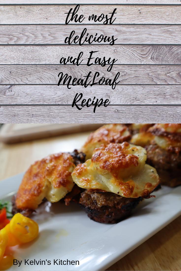 Secret Recipe Cracker Barrel Meatloaf Recipe Cracker Barrel Meatloaf Recipe Recipes Good Meatloaf Recipe