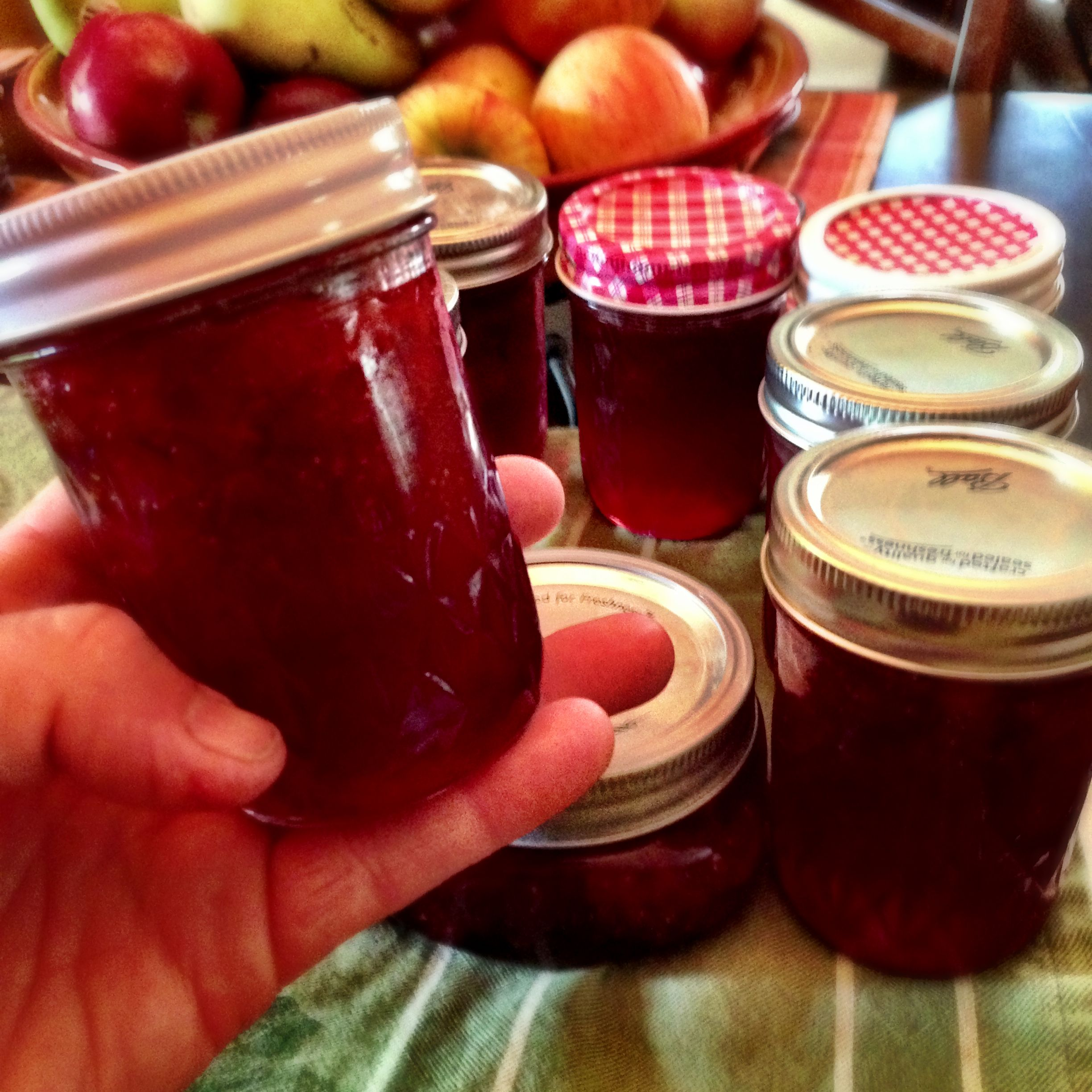 Canning best food choice ever canning recipes food