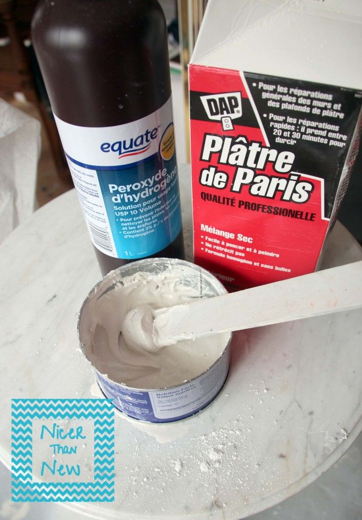 Getting Stains Out Of Marble Cleaning Hacks Stain Remover Cleaning